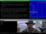 2013-01-07-solo-2150-desktop
