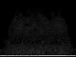 2013-01-12-solo-2150-aafire