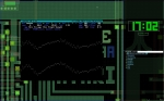 2013-01-23-88fc2bx-ocp-02