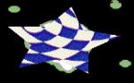 2013-02-22-l3-e7548-cacademo-02