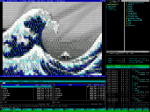 2013-02-22-solo-2150-cacaview