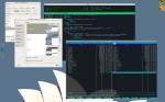 2013-03-14-l3-e7548-openbox