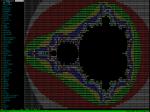 2013-04-28-solo-2150-mrzoom