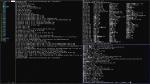 2013-05-01-vgn-nw50jb-detox
