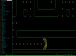 2013-05-04-solo-2150-myman-bitmap
