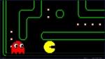 2013-05-04-vgn-nw50jb-myman-bitmapb