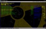 2013-07-25-v5-122p-orpheus-01