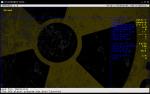 2013-07-25-v5-122p-orpheus-02