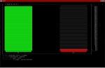 2013-08-18-v5-122p-bwm-ng-curses2