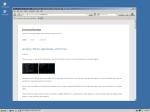 2013-08-21-4dkln41-d600-desktop