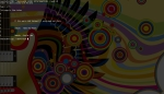 2013-09-13-v5-122p-catdoc