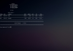2013-09-15-v5-122p-chkbk