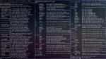 2013-09-17-v5-122p-cdrkit-cdrtools-cdrskin