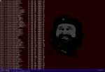 2013-09-25-v5-122p-codemetre-02