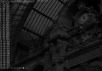 2013-09-25-v5-122p-coherentpdf