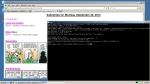 2013-09-30-v5-122p-dailystrips