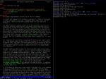 2013-11-09-lv-r1fz6-file