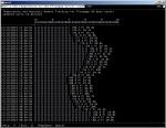 2013-11-13-4dkln41-gopher