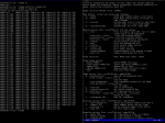 2013-11-13-lv-r1fz6-gifsicle