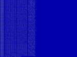 2013-11-21-lv-r1fz6-hexer