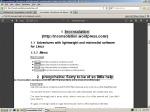 2014-03-15-lv-r1fz6-ps2pdf
