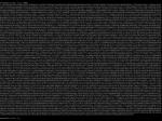 2014-03-18-lv-r1fz6-pi