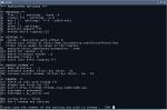 2014-04-13-6m47421-rubyripper-01