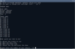 2014-04-13-6m47421-rubyripper-02