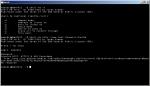 2014-04-22-6m47421-shell-fm