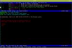 2014-04-29-6m47421-slrn-02