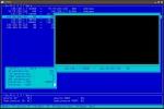 2014-05-02-6m47421-sniffit-01