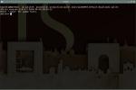 2014-05-07-6m47421-sqlite3