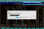 2014-06-04-6m47421-trickle-mc