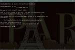 2014-06-04-6m47421-trn-error