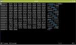 2014-06-17-6m47421-vim-hex