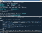 2014-07-23-6m47421-man-03-emacs