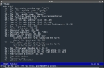 2014-07-30-lv-c5551-ruby-cheats-01