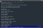 2014-07-30-lv-c5551-ruby-cheats-02