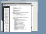 2014-08-12-6m47421-html2ps-acroread
