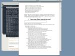 2014-08-12-6m47421-html2ps-gsx