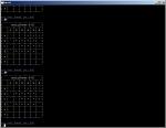 2014-08-28-6m47421-asciiplanes