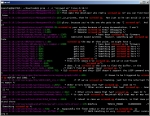 2014-08-30-6m47421-ack-vs-grep