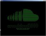 2014-09-03-6m47421-soundcloud2000-01