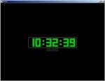 2014-09-07-6m47421-tty-clock