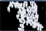 2014-09-28-6m47421-minecurses