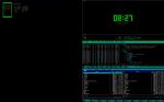 2014-10-16-2sjx281-arkanoid.sed