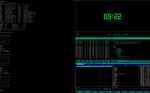 2014-10-16-2sjx281-gnushogi