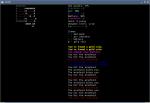 2014-10-21-6m47421-cryptrover-01
