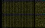 2014-11-04-2sjx281-dhex