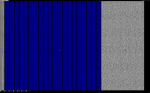 2014-11-07-2sjx281-hexe